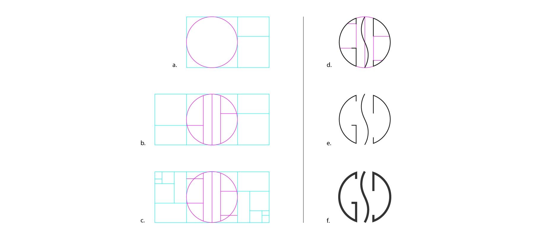 gsd-costruzione-logo-1