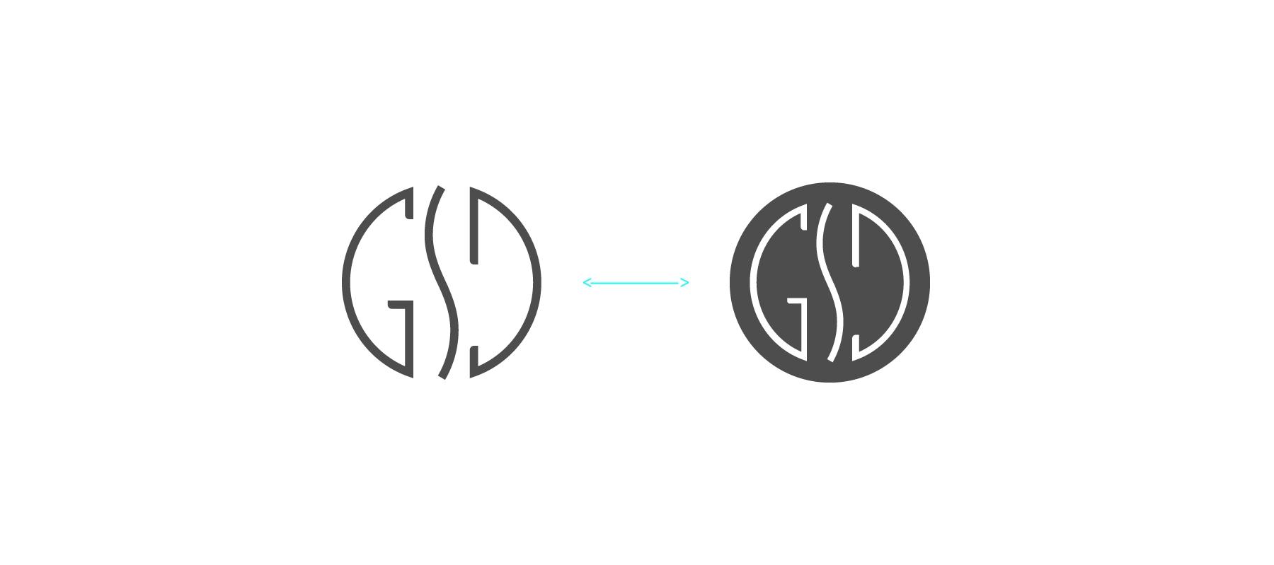 gsd-costruzione-logo-3