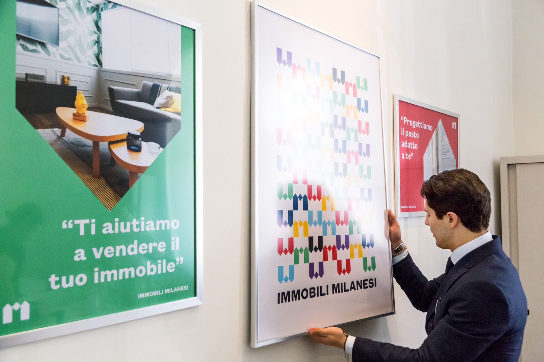 immobili-milanesi-grafiche