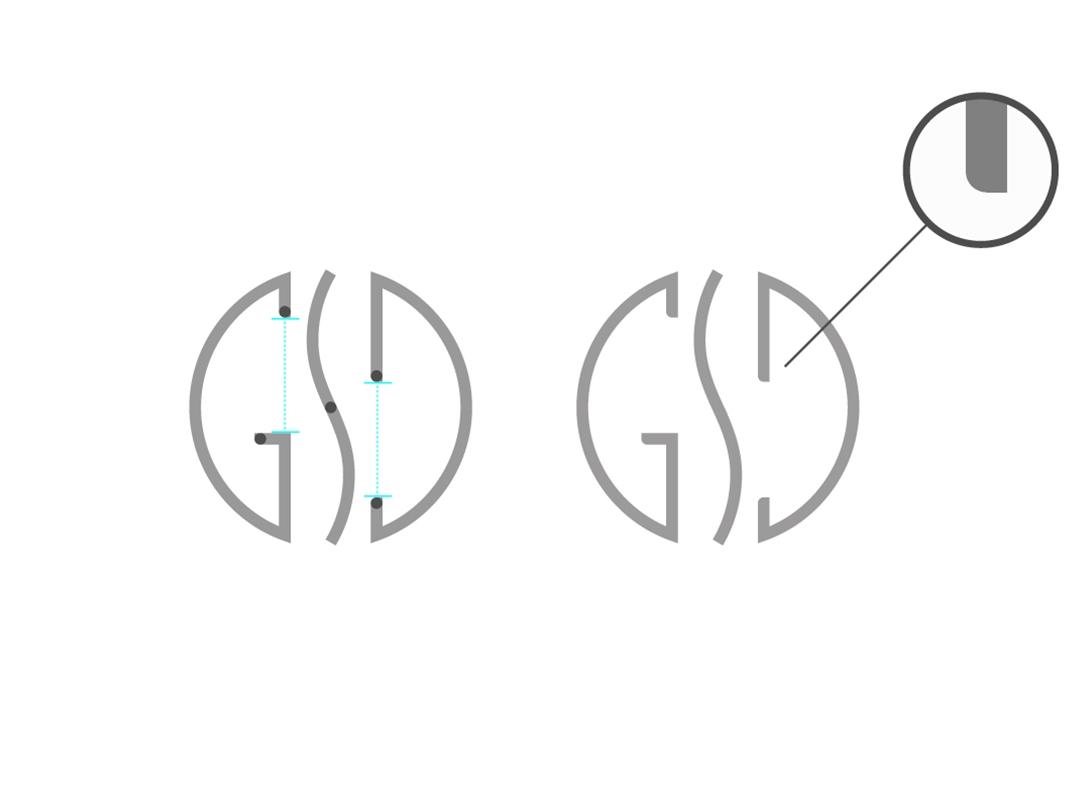 gsd-costruzione-logo-2.2