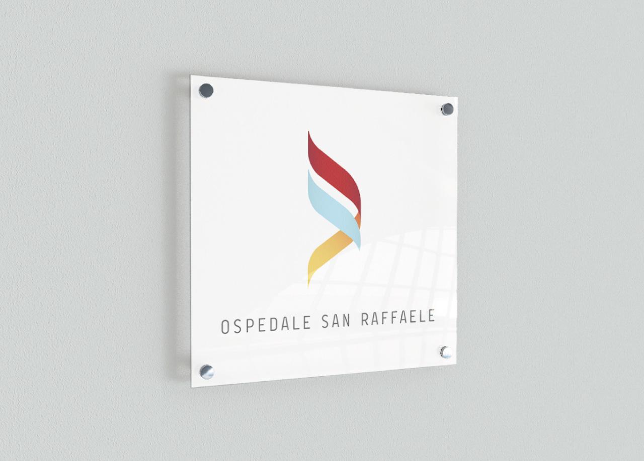 sanraffaele-identita-visiva-3