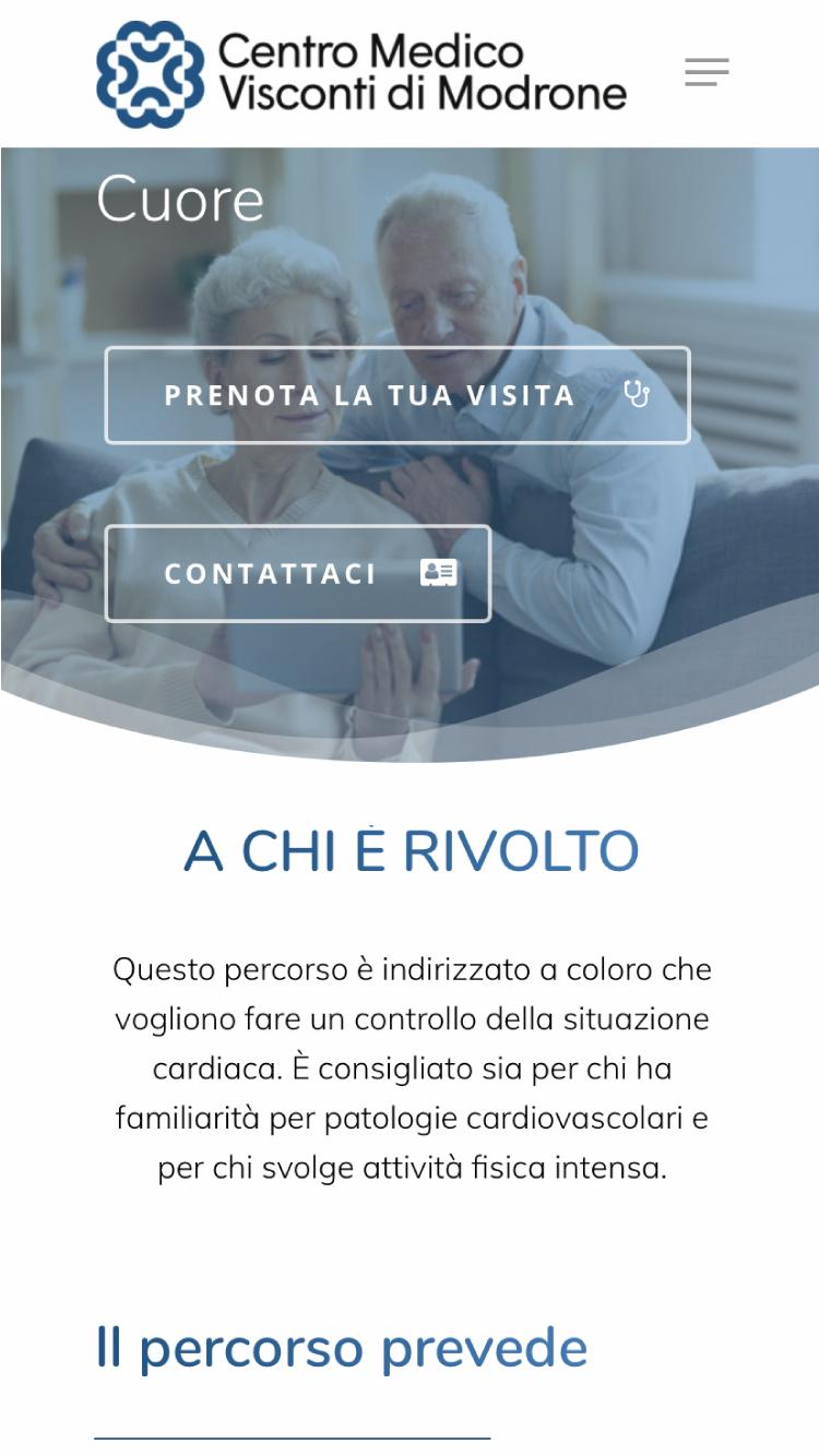 centro-medico-visconti-di-modrone-website-5