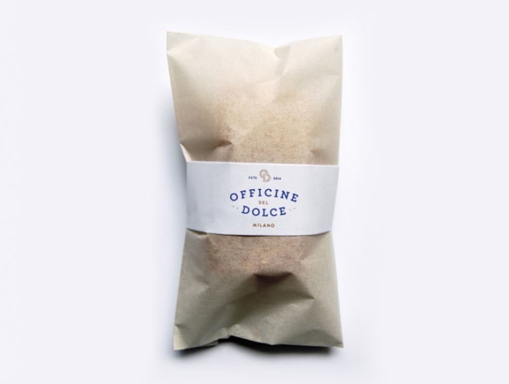 officine-del-dolce-packaging-5-mobile