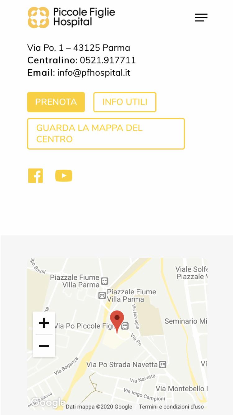 piccole-figlie-hospital-website-mobile-2.1
