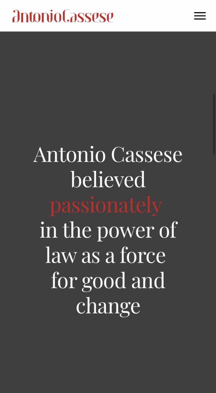 antonio_cassese-fondazione-formazione-magistrati-website-2