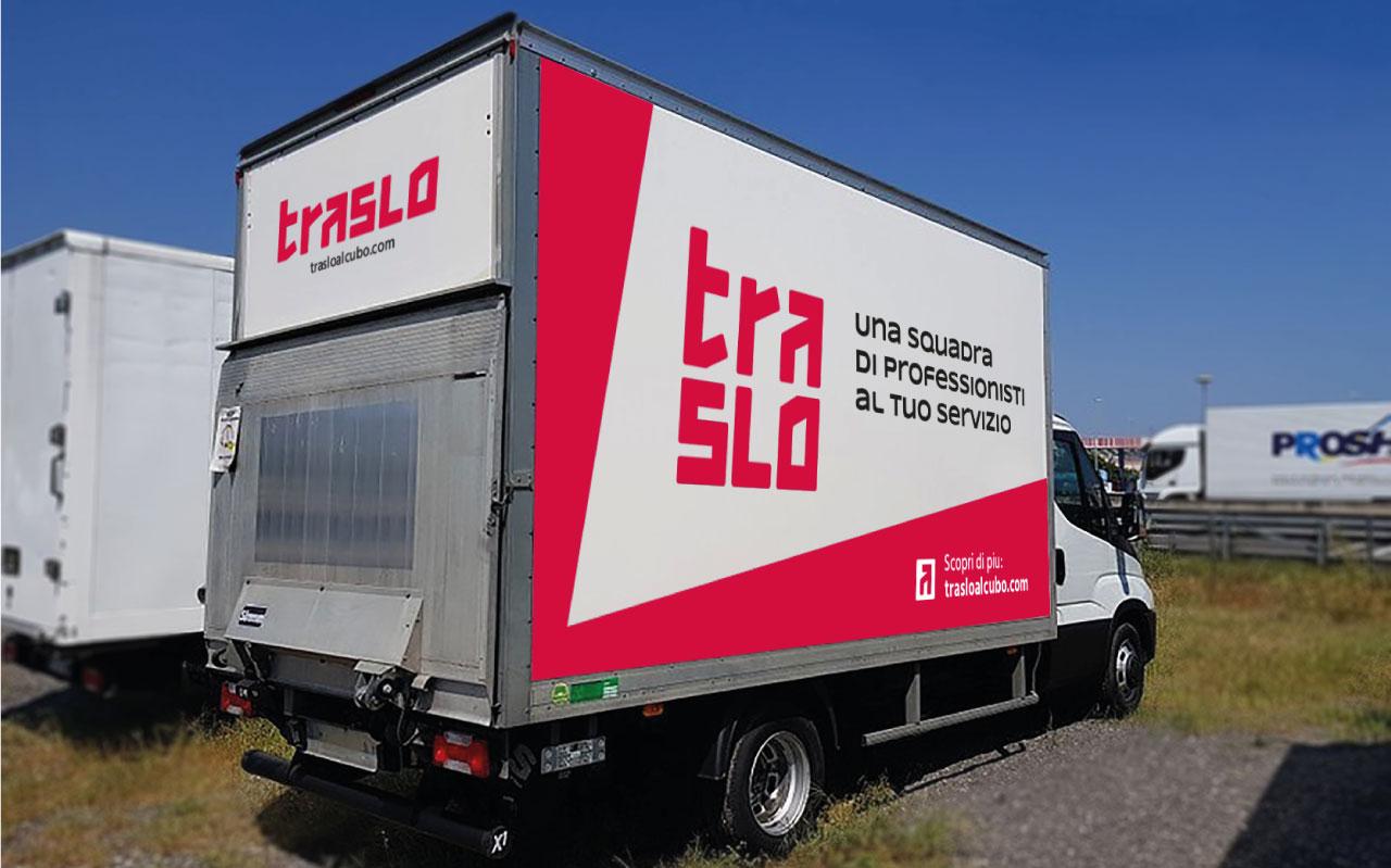 traslo-al-cubo-trasloco-trasporto-identita-visiva-7