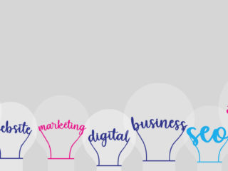 Strategia digitale: a new strategy for the digital transformation
