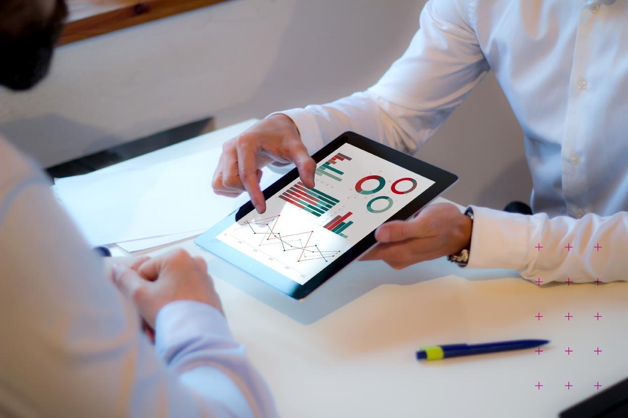 analisi dei competitors strategia digitale