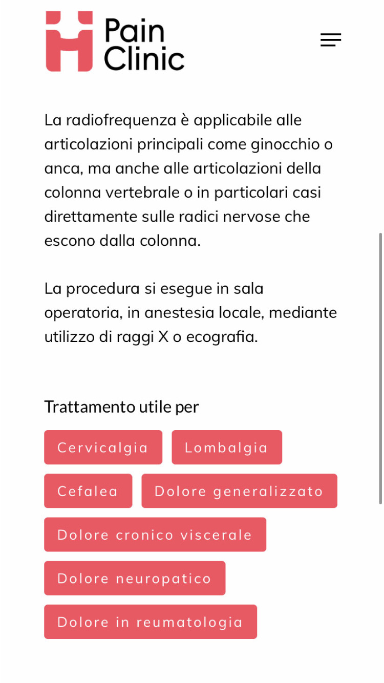 pain-clinic-webdesign-responsive-1.5