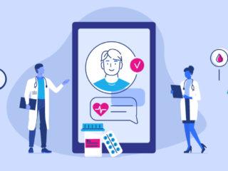 Healthcare disruptive innovation: web agency e digital strategy per una Sanità 2.0