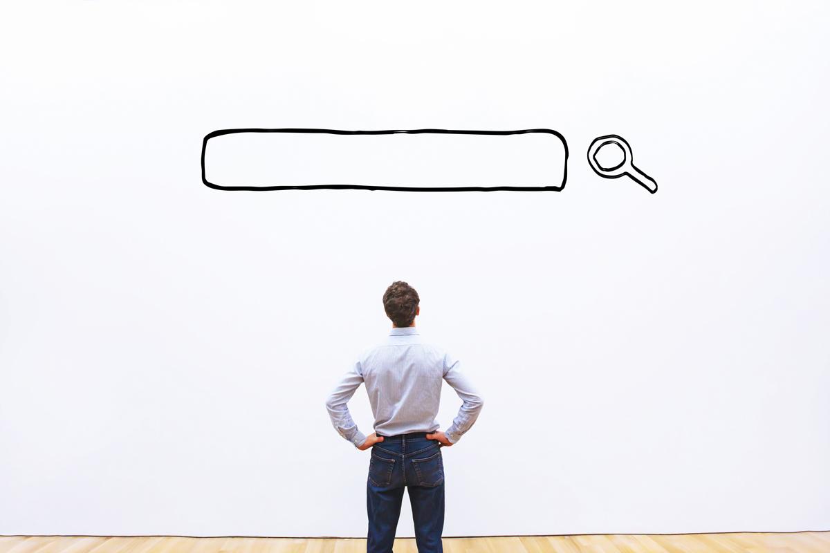 Come cercare parole chiave: strategia SEO per ottimizzare il posizionamento nei motori di ricerca