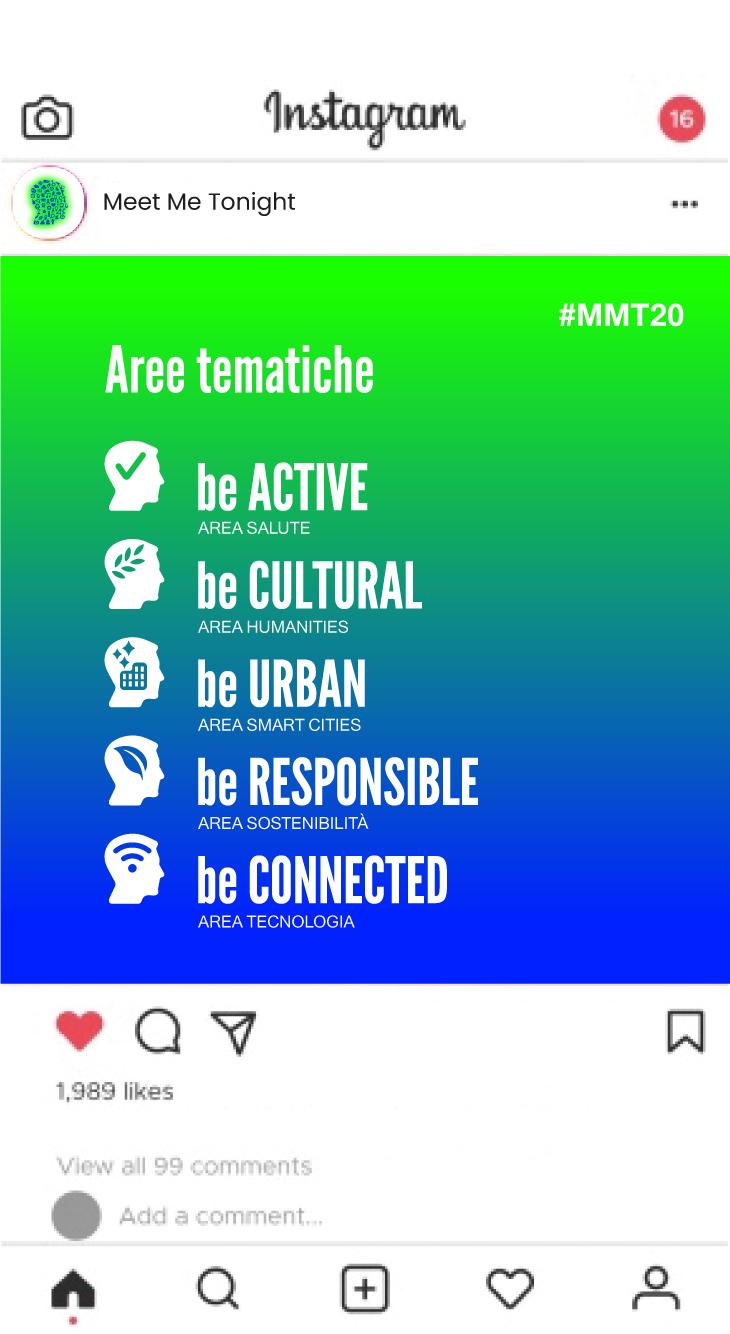 MMT-social-4