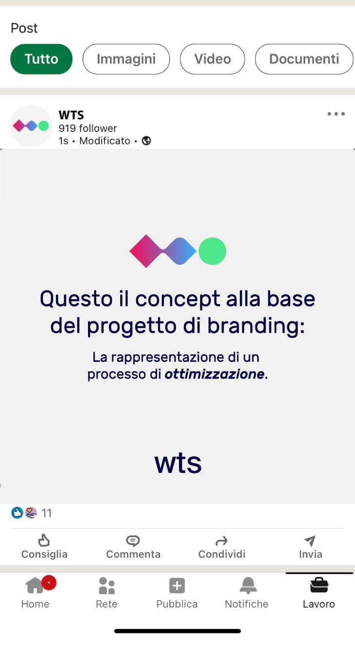 Wts-social-7